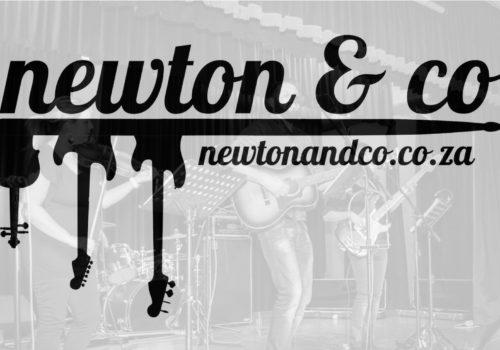 Newton & Co.